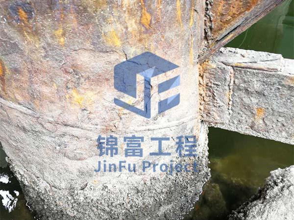 http://www.js-jfgs.com/data/images/product/20190531093732_711.jpg