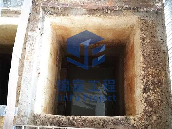 泰州水下焊接
